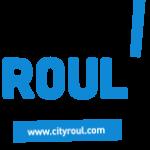 City Roul