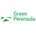 Green Peninsula edited