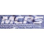 MCPS edited