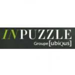InPuzzle