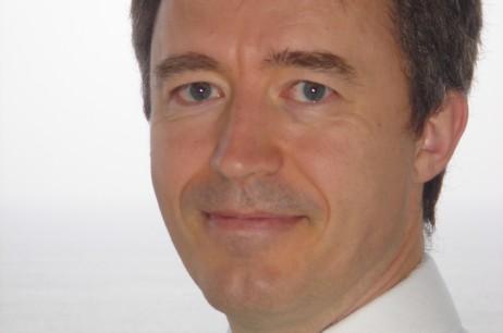 François Huber