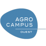 Agrocampus Ouest edited