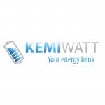 KEMIWATT-logo edited