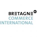 BCI Logo edited