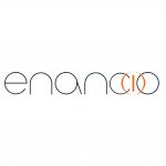 Enancio_sans_fond_240dpi sq