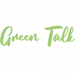 GreenTalk