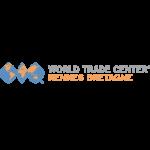 WTC logo edited